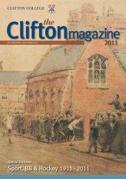 Old_Cliftonian_Mag_2011