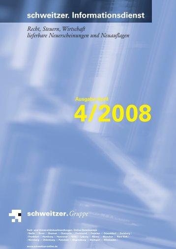 4/2008