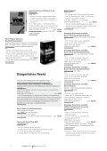 Infodienst 1:Infodienst 1.qxd.qxd - Seite 4