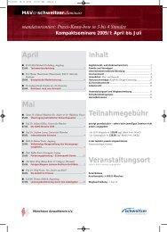 zum Download als PDF-Datei