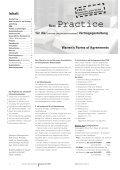 Infodienst April:Infodiuenst.qxd - Seite 3
