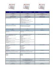 Datenbanken nach Rechtsgebieten - CW - 09-08-11