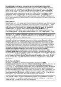 Erstaugustansprache von R. Keller als .pdf runterladen - Schweizer ... - Page 2