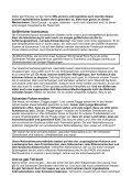 Erstaugustansprache von R. Keller als .pdf runterladen - Schweizer ... - Page 3