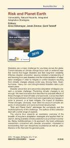 PDF herunterladen - E Schweizerbart Science Publishers - Seite 3