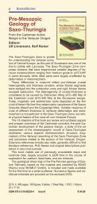 PDF herunterladen - E Schweizerbart Science Publishers - Seite 4