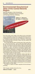 PDF herunterladen - E Schweizerbart Science Publishers - Seite 6