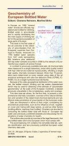 PDF herunterladen - E Schweizerbart Science Publishers - Seite 7