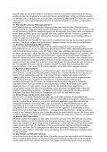 lesen - Schweizer Demokraten SD - Page 4