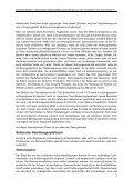 Referat - Schweizer Fleisch - Page 3