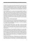 Referat - Schweizer Fleisch - Page 4