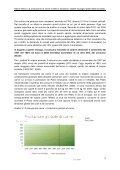 La produzione di carne e latte in Svizzera ... - Schweizer Fleisch - Page 3