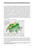 La produzione di carne e latte in Svizzera ... - Schweizer Fleisch - Page 4