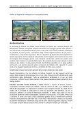 La produzione di carne e latte in Svizzera ... - Schweizer Fleisch - Page 6