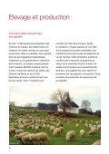 De l'agneau. - Schweizer Fleisch - Page 4