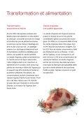 De l'agneau. - Schweizer Fleisch - Page 7