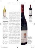 Carl Studer - Schweizerische Weinzeitung - Seite 3