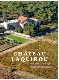 Château Laquirou - Schweizerische Weinzeitung - Seite 2