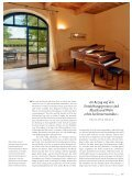 Château Laquirou - Schweizerische Weinzeitung - Seite 3