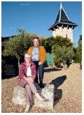 Château Laquirou - Schweizerische Weinzeitung - Seite 4