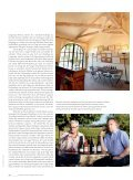 Château Laquirou - Schweizerische Weinzeitung - Seite 6