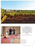 Château Laquirou - Schweizerische Weinzeitung - Seite 7