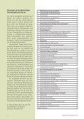 UND LANDWIRTSCHAFT - Schweizer Fleisch - Page 2