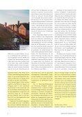 UND LANDWIRTSCHAFT - Schweizer Fleisch - Page 4