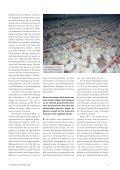 UND LANDWIRTSCHAFT - Schweizer Fleisch - Page 5