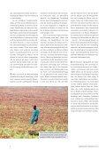 UND LANDWIRTSCHAFT - Schweizer Fleisch - Page 6