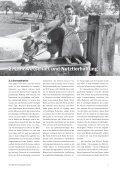 UND LANDWIRTSCHAFT - Schweizer Fleisch - Page 7