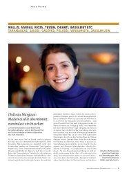 Download PDF - Schweizerische Weinzeitung