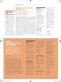 Toro - Schweizerische Weinzeitung - Seite 3