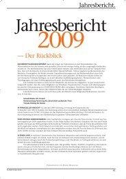 swiss - Verband Schweizer Presse