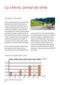 """Brochure """"Du cabri"""" - Schweizer Fleisch - Page 2"""