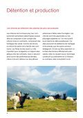 """Brochure """"Du cabri"""" - Schweizer Fleisch - Page 4"""