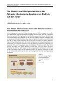 Referat - Schweizer Fleisch - Page 2