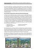 Referat - Schweizer Fleisch - Page 5