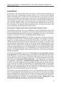Referat - Schweizer Fleisch - Page 6