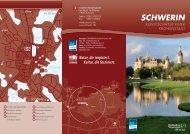 Flyer Kulturtag (pdf) - Schwerin