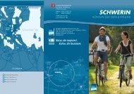 Flyer Aktivtag (pdf) - Schwerin