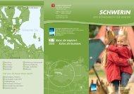 Flyer Familientag (pdf) - Schwerin