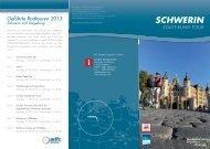 zum PDF der ADFC-Touren - Schwerin