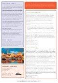 2 December, 2011 - Conference Design Pty Ltd - Page 2