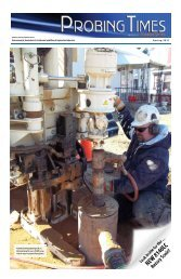Environmental, Geotechnical, Geothermal and Mineral Exploration ...
