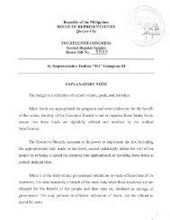 House Bill No. 5580