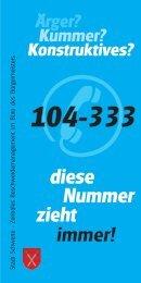 104-333 - Stadt Schwerte