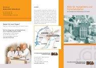 7-EKS-Flyer-Geriatrie-2.Aufl.:Layout 1