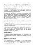 Schichtwesen im Mittelalter - Stadt Schwerte - Page 2