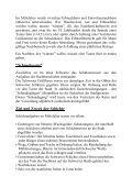 Schichtwesen im Mittelalter - Stadt Schwerte - Page 3